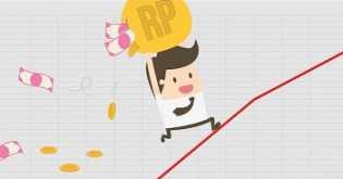 Rapelan Kenaikan Gaji PNS Sudah Cair 99%