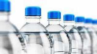Alasan di Balik Pemakaian Botol Plastik Kemasan Harus Sekali Pakai