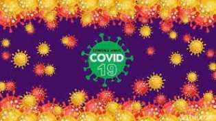 Update Lengkap 20.694 Kasus Baru Corona RI 28 Juni, Terbanyak DKI