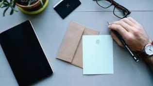 9 Cara Hilangkan Karat di Jam Tangan, Mudah Dipraktikkan