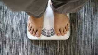 5 Tips Turunkan Berat Badan Setelah Lebaran