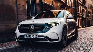 Konsep Ramah Lingkungan Jadi Tantangan Produsen Mobil Masa Depan