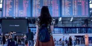 5 Alasan Kenapa Setiap Orang Perlu Keluar dari Zona Nyaman