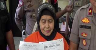Ngaku Bisa Gandakan Uang, Nenek di Makassar Tipu Orang Ratusan Juta