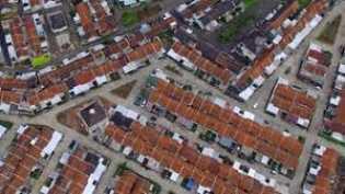 Realisasi Insentif Rumah Bebas Pajak Dinikmati 7.069 Pembeli