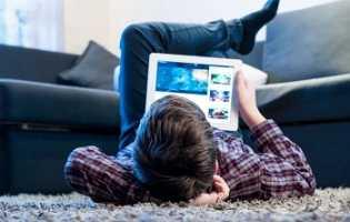 Cara Blokir Konten di YouTube agar Anak-anak Tak Lihat