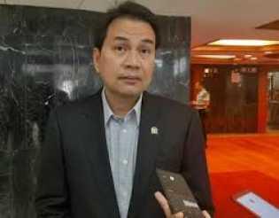 Pemerintah Akan Serahkan Draf Omnibus Law Cipta Lapangan Kerja, Ini Kata DPR