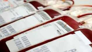Update Terbaru Riset Corona, Benarkah Golongan Darah O Lebih Kebal COVID-19?