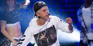 Kenali Gejala dan Cara Pencegahan Lyme Disease Seperti yang Dialami Justin Bieber