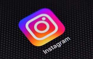 Penipuan Ala Influencer Instagram di Indonesia Merajalela