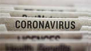 Para Ahli Ungkap Gejala Paling Akurat untuk Mendeteksi Virus Corona