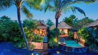 7 Hotel Ramah lingkungan Keren, Tarifnya Mulai Rp 300 Ribuan
