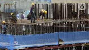 Deretan Proyek yang Bakal Ditangani Lembaga Pengelola Investasi