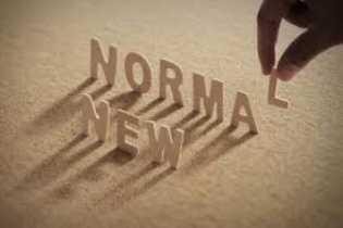New Normal, Pengusaha Wanti-Wanti Masalah Ini
