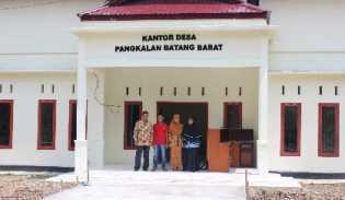 Tari Zapin Semarakkan Langgam Melayu di Bengkalis