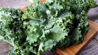 7 Sayuran yang Mengandung Vitamin C untuk Imunitas Tubuh di Masa COVID-19