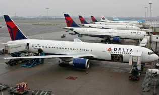 Terlalu! Sebut Nama Allah, Penumpang Muslim Diusir dari Pesawat AS