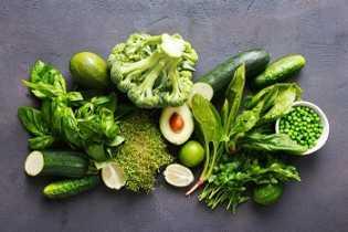Daftar 10 Bahan Makanan yang Sebaiknya Tidak Diblender