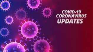 Update Corona Global 13 Juli 2021: Total Kasus Covid-19 di Seluruh Dunia 188.030.820