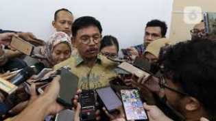 Indonesia Minim SDM Bidang Digital