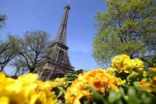 Beasiswa S1/S2 Fashion di Paris, Bebas Biaya Pendidikan dari IFA