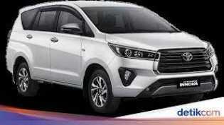 Penjualan Mobil Naik Drastis, Program PPnBM Dinilai Tepat Sasaran