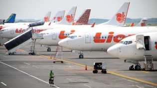 Syarat Penerbangan Lion Air Terbaru, Berlaku Sejak 29 Juni