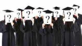 Kemendikbud Pastikan Uang Kuliah Tunggal Tak Naik Tahun Ini
