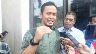 Soal Larangan Cadar dan Celana Cingkrang, Komisi V DPRD Riau