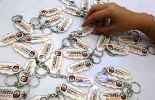 Mengapa Pemilu Berpengaruh terhadap Ekonomi Indonesia?