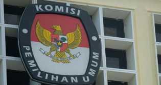 KPU: Penetapan Calon Terpilih Pemilu Paling Lambat 28 Mei