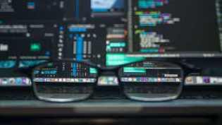 Database Pengaduan KPAI Bocor dan Diperjualbelikan di RaidForums