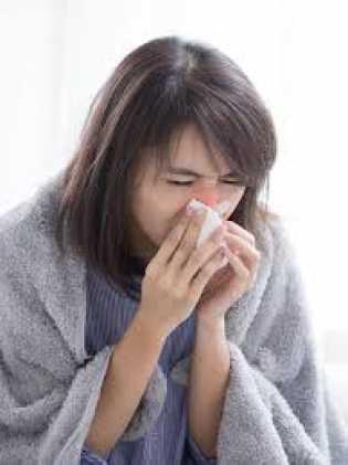5 Macam Penyakit Ini Gejalanya Mirip Corona, Waspadai