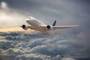Aturan Naik Pesawat Periode PPKM Mikro 1-14 Juni 2021