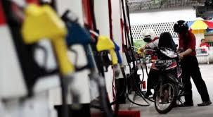 Harga Pertalite Rasa Premium Rp6.450/Liter di 8 Kota, Berikut Daftarnya