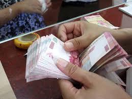 Hutang Pemerintah Tembus Rp6.000 Triliun, Gimana Cara Bayarnya?