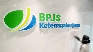 Jalankan Program Jaminan Kehilangan Pekerjaan, Ini PR BPJS Ketenagakerjaan