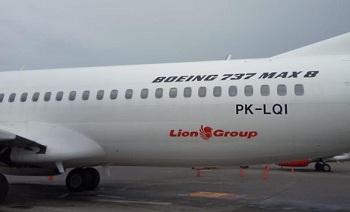 Lion Air Mulai Jual Tiket Murah Rabu Pekan Ini