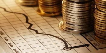 Ditargetkan Beroperasi Awal 2021, Berikut Tugas Sovereign Wealth Fund