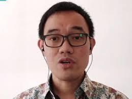 Pengembangan Aplikasi Mobile Bangun Ekonomi Digital Indonesia