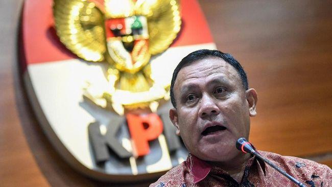 Struktur Baru KPK Dikritik, Kikis Independensi dan Tabrak UU