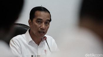 2 Orang Indonesia Positif Kena Virus Corona di Wilayah RI