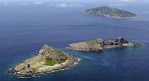 Jumlah Pulau di Indonesia, Traveler Harus Tahu