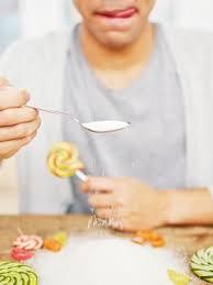 5 Bahaya Makanan Manis untuk Kesehatan Anak, Jangan Anggap Sepele