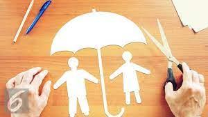 Pendapatan Industri Asuransi Jiwa Meroket 13.591 Persen di Kuartal I 2021