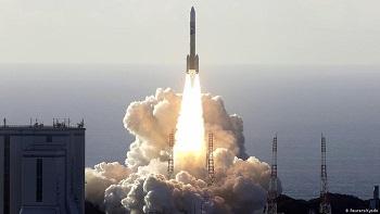 Satelit Republik Indonesia Mulai Dirakit, Ini Jadwal Peluncurannya