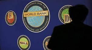 Bank Dunia Gelontorkan Rp11,6 Triliun untuk Reformasi Investasi RI