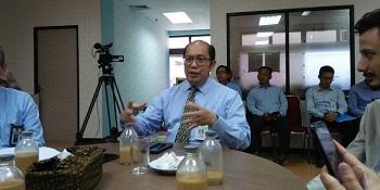 Kemenkeu Targetkan Penyaluran PMN Rp45 Triliun Rampung Desember 2020