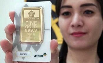 Berita emas hari ini seputar forex