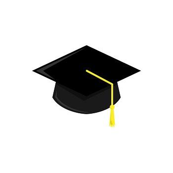 Jangan Lupa Pendaftaran Beasiswa LPDP Ditutup Besok, Cek Lagi Syaratnya!